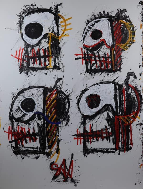 sax berlin mortality series